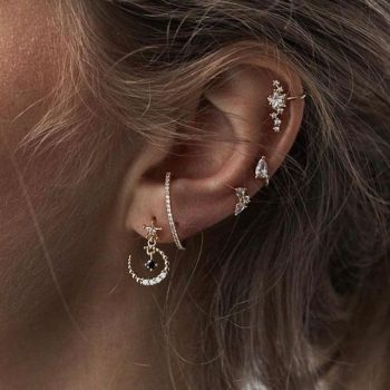 helix piercing ideas 1